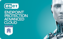 ESET Endpoint Protection Advanced Cloud