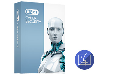 ESET Cybersecurity