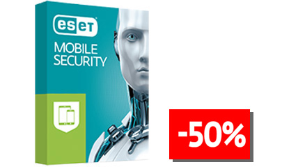 eset endpoint security download south africa